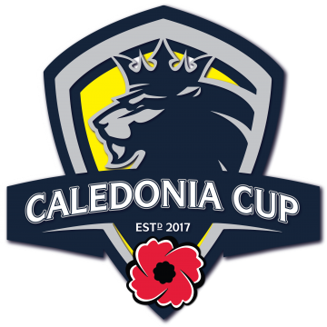 Caledonia Cup